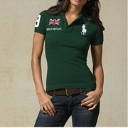 Readily available Ralph Lauren Polo Wholesale - Great eBay Auction Ite